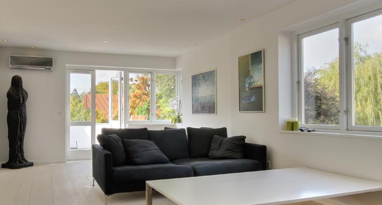 moerk gulv hvilke sofa beds